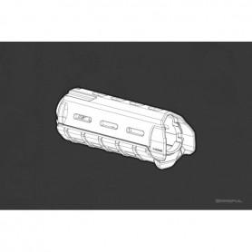 MAGPUL - MOE® HAND GUARD CARBINE-LENGTH – AR15/M16