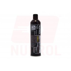 WE NUPROL 4.0 PREMIUM POWER GAS NUOVO TIPO