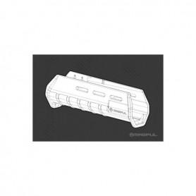 MAGPUL - MOE® FOREND – REMINGTON 870 SHOTGUN