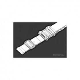MAGPUL CINGHIA - MS1 SLING