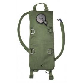 Sistema di idratazione 3 lt. per uso interno