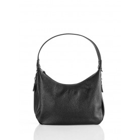 BORSA 1VB001 DONNA CITY V.B. CON FONDINA INTERNA