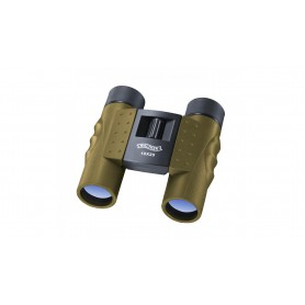 BINOCOLO WALTHER BACKPACK 10X25