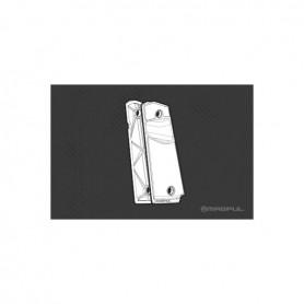 MAGPUL - MOE ® 1911 PANNELLI GRIP