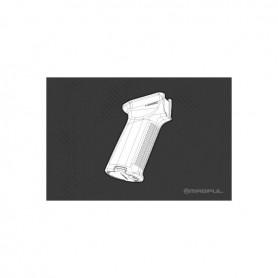 MAGPUL - MOE ® AK GRIP - AK47/AK74