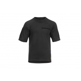 CLAW GEAR 10060 T SHIRT TATTICA