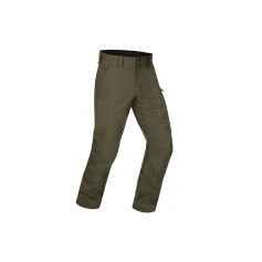 CLAW GEAR PANTALONE ENFORCER