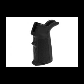 MIAD 5.56 Grip Gen 1.1 Type 1