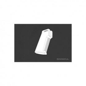 MAGPUL - MOE-K ™ GRIP - AR15/M16
