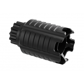 CLAW GEAR COMPENSATORE VZ8 BLAST FORWARD