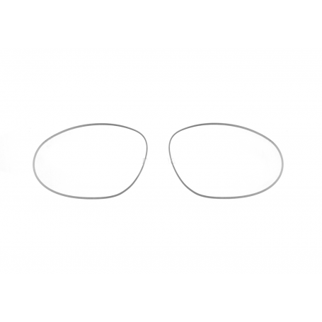 15aff4b07 XL-1 Advanced Goggles Lens Clear WILEY X - DMR Softair