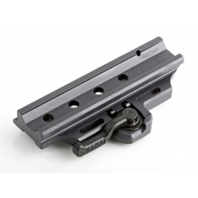ARMS SINGLE LEVER ACOG MOUNT