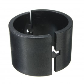 ARMS RINGS INSERTS 30 TO 25.4mm