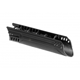 ATI SHOTGUN FOREND TACTICAL