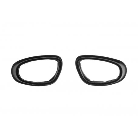 SG-1 Lens Clear WILEY X