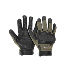 WILEY X Hybrid FR Glove