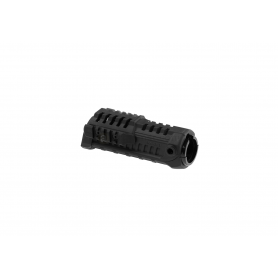 CAA TACTICAL - M4SI Quad Rail Picatinny Handguard
