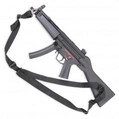 BLACKHAWK CINGHIA PER MP5