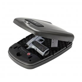 HORNADY CASSETTA RAPID SAFE 2700KP(XL) RFID