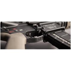 MOE® TRIGGER GUARD, POLYMER – AR15/M4