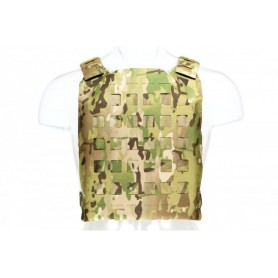 BLUE FORCE GEAR PLATE CARRIER TATTICO