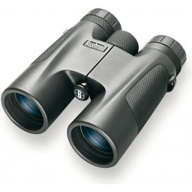 BUSHNELL BINOCOLO 10X42 POWERVIEW