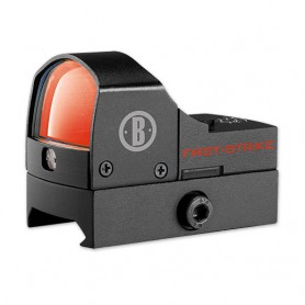 BUSHNELL RED DOT TROPHY FIRST STRYKE