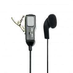 MA28-TR Microfono auricolare per Alan777 Onda