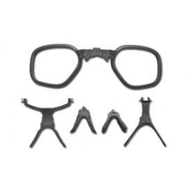 ESS - U-Rx Lens Insert - ESS / Oakley - kit urx oakley Oakley M-frame 3.0 - 2.0
