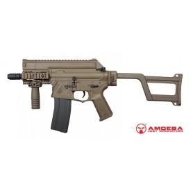 ARES FUCILE ELETTRICO M4 AM1 AMOEBA