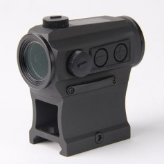 HS403A RED DOT SIGHT
