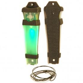 LUCE LED E-LITE EX2340