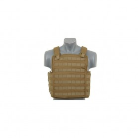 NAVY LIGHTFIGHTER PLATE CARRIER
