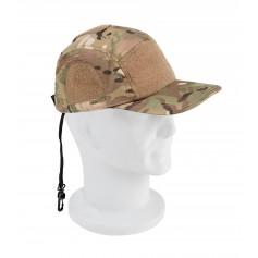 DEFCON 5 TACTICAL CAP
