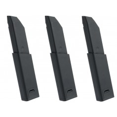 KRYTAC G30 95rd Magazine for KRISS Vector Airsoft AEG