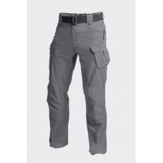 PANTALONE TACTICAL PANTS SHADOW GREY 2XL HELIKON