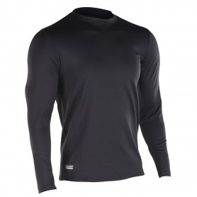 UA ColdGear Infrared Tactical Fitted Crew