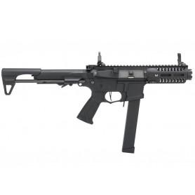 G&G CM16 ARP9 CQB Carbine Airsoft AEG