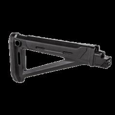 MAGPUL - MOE® AK ARCHIVIO AK47 / AK74 BLACK