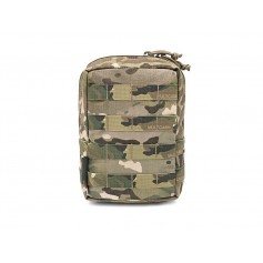 WARRIOR ASSAULT SISTEM LARGE UTILITY MOLLE POUCH