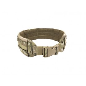 WARRIOR ASSAULT SISTEM GUNFIGHTER BELT