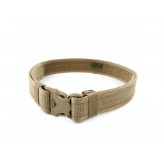 WARRIOR ASSAULT SYSTEM DUTY BELT
