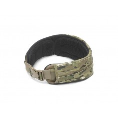 WARRIOR ASSAULT SISTEM ELITE OPS FRAG BELT