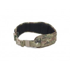 WARRIOR ASSAULT SISTEM ELITE OPS ENHANCED PLB PATROL BELT