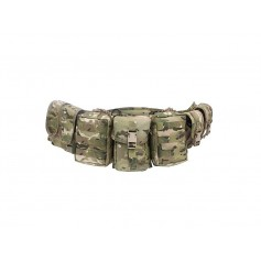 WARRIOR ASSAULT SISTEM ELITE OPS ENHANCED PLB MK1 COMBO BELT