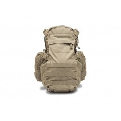 WARRIOR ASSAULT SYSTEM ELITE OPS HELMET CARGO PACK
