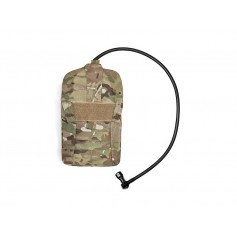 WARRIOR ASSAULT SYSTEM ELITE OPS SMALL HYDRATION CARRIER