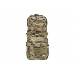WARRIOR ASSAULT SISTEM ELITE OPS CARGO PACK