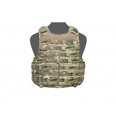 WARRIOR ASSAULT SISTEM RAPTOR RELEASABLE CARRIER