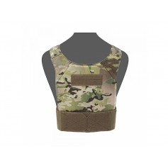 WARRIOR ASSAULT SISTEM COVERT PLATE CARRIER